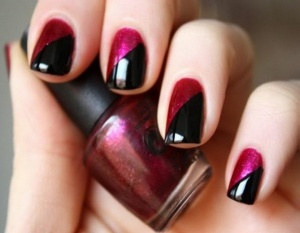 Cool-Easy-Nail-Designs