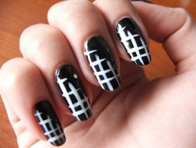 simple-nail-design-art