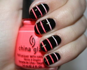 simple-nail-designs-4