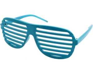 worst trends shutter shades