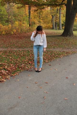 velevet heels