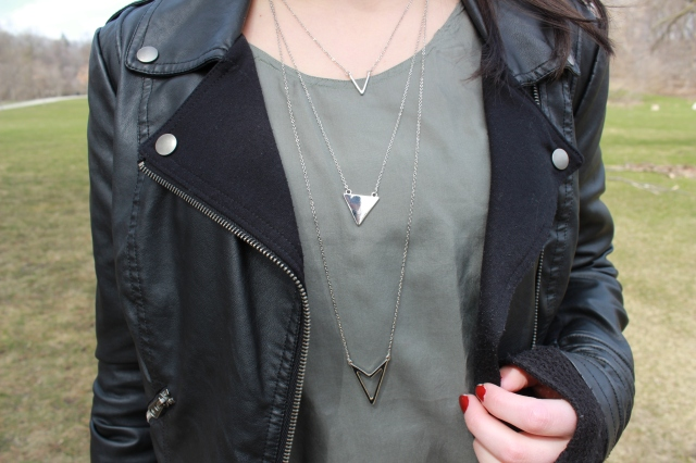 cute cheap necklace